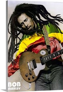 Bob Marley ()