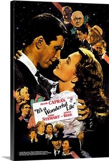 Its a Wonderful Life (1946)
