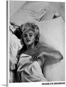 Monroe, Marilyn (2000)