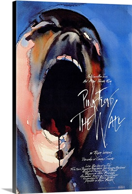 Pink Floyd (1982)