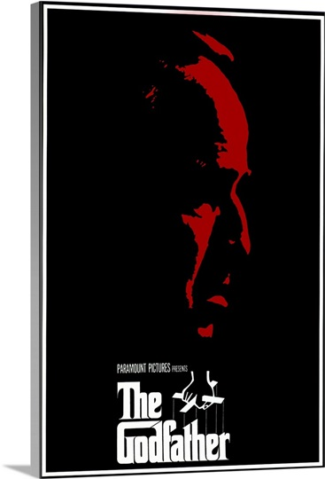 the godfather conflict The godfather part 2 is rife with familial conflict, some of it more than clearly stated, but the lake tahoe sequence introduces it quite passively.