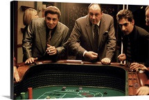 The Sopranos (2003)