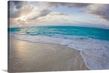Providenciales Island, Turks and Caicos Islands