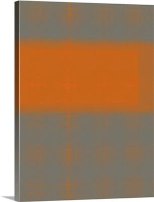 Abstract Orange III