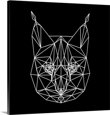Bobcat Polygon I