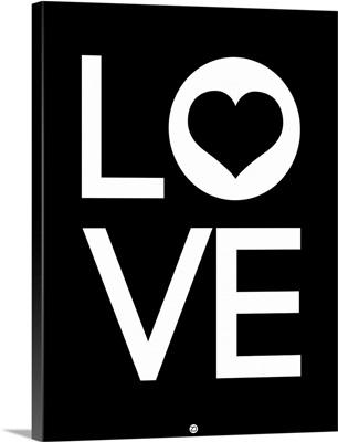 Love Poster III