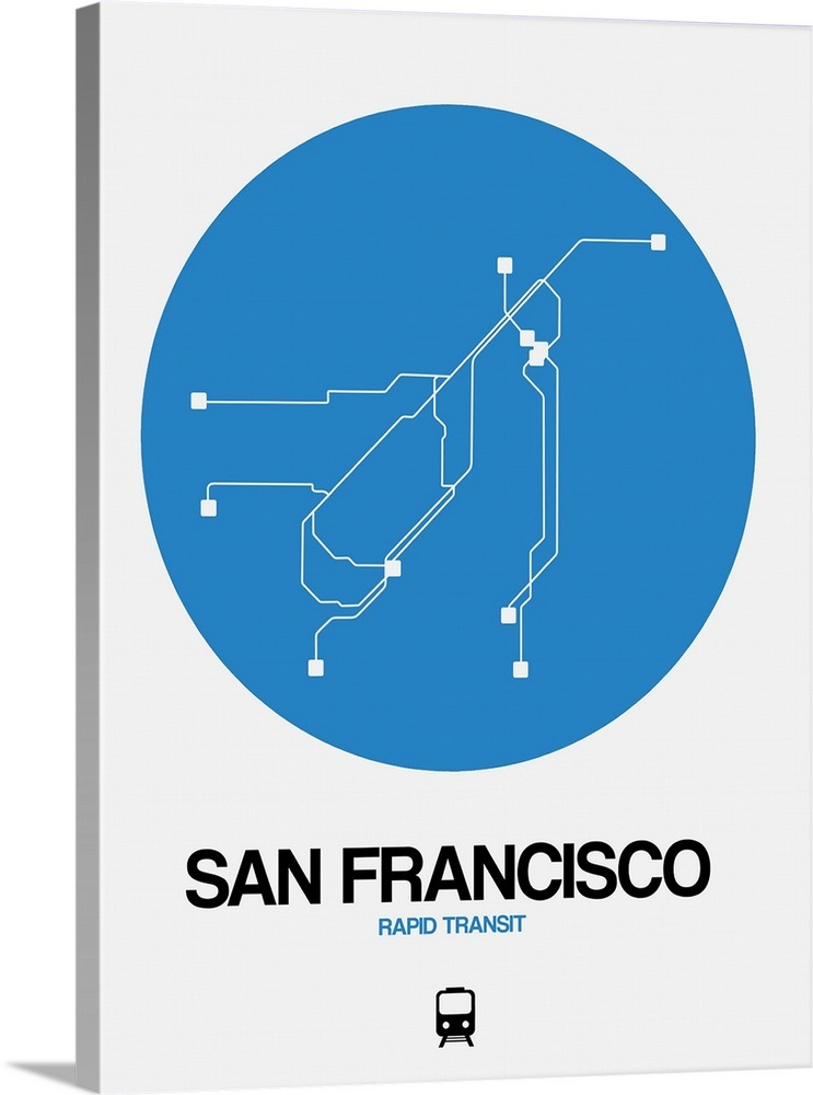 San Francisco Blue Subway Map on l.a. subway map, berlin subway map, new york new york subway map, mobile subway map, hannover subway map, hunters point subway map, dallas subway map, tennessee subway map, nashville subway map, hong kong mtr subway map, lima subway map, toronto subway map, tokyo subway map, pudong subway map, medellin subway map, florida subway map, seattle subway map, dresden subway map, far rockaway subway map, tel aviv subway map,