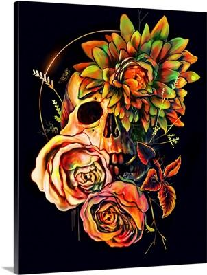 Life And Death II