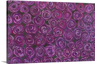 Purple Sensation (2011)