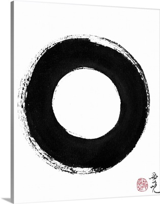 Enso - Pursuing Perfection