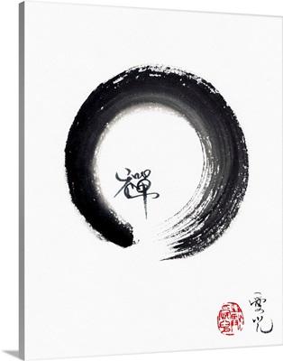 Enso Zen