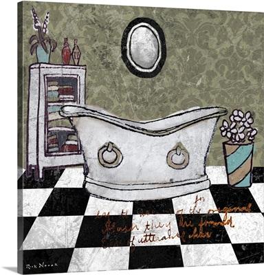 Bath VI