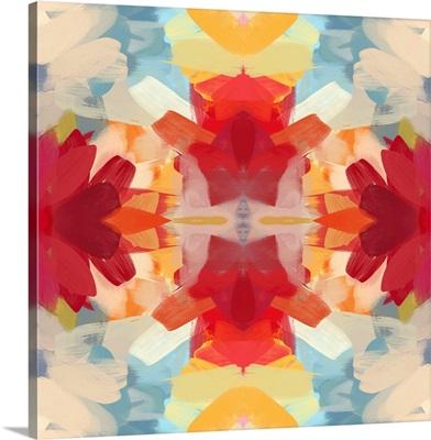Inspirational Pattern 54