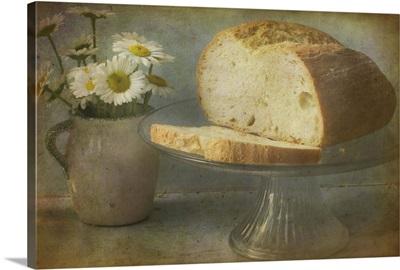 Johns Bread