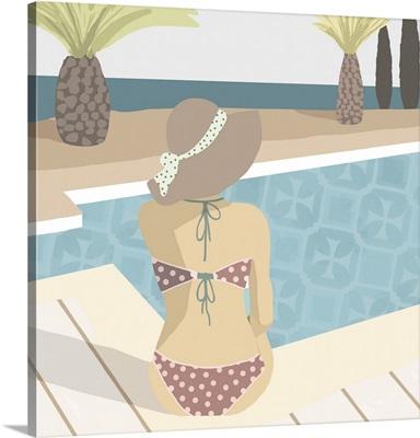 Pool Days III