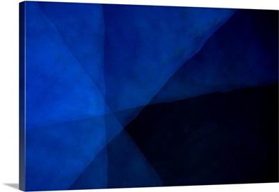 Blue Solution I