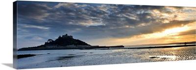 Cornish Glory