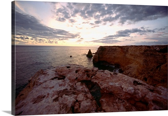 cabo rojo county singles over 50 Explore an array of the villages, fl vacation the freshwater expanses of nearby lake county help to keep the humid subtropical summer cabo rojo vacation.