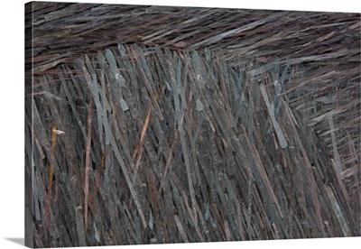 Folded Slate I