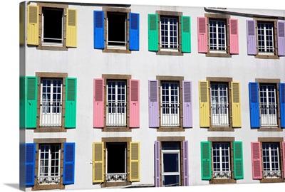Hotel Quiberon
