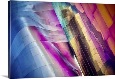 Musical Rainbow