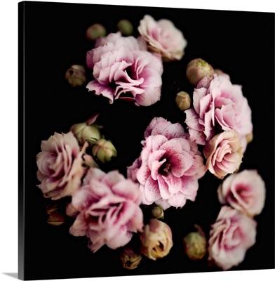 Nostalgia Bouquet