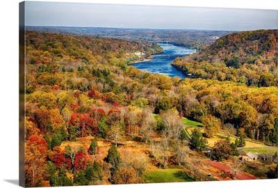 Pennsylvania Countryside