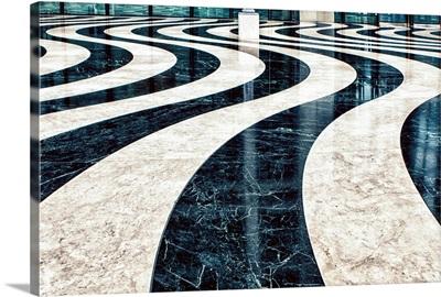 Psychedelic Floor