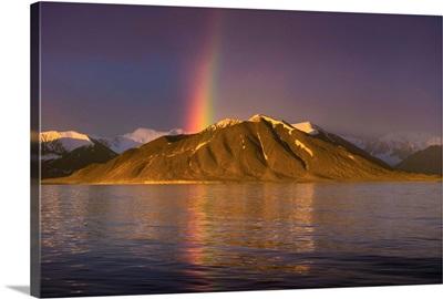 Svalbard, Norway II