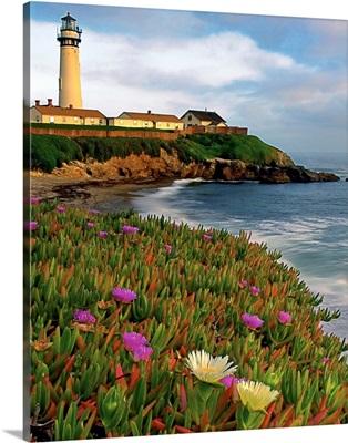 The Lighthouse III