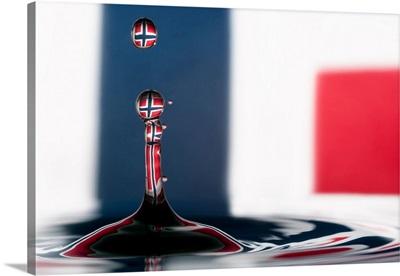 The Norwegian