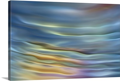 Velvet Water IV