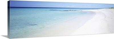 Beach, Dunsborough, Bunker Bay, Western Australia, Australia