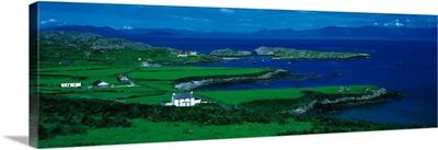 Beara Peninsula County Cork Ireland