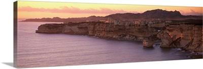 Bonifacio Corsica France