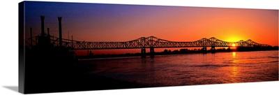 Bridge MS