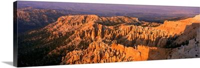 Bryce Canyon National Park UT