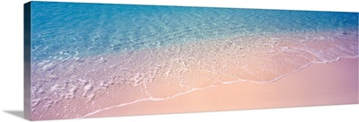 Caribbean Sea Grand Cayman Cayman Islands