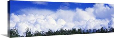 Clouds AK