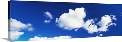 Clouds ME