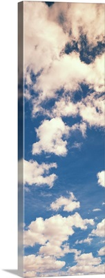 Clouds NV