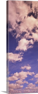 Cloudscape NV