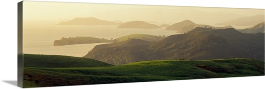 Famous New Zealand Wall Art Mold - Wall Art Collections ...