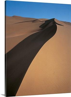 Desert Namibia Africa