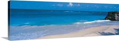 Ginger Bay Barbados