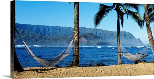 hanalei singles View available single family homes for sale and rent in hanalei, hi and connect with local hanalei real estate agents.