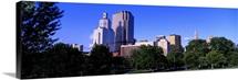 Hartford CT