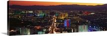 Hotels Las Vegas NV