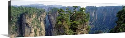 Hunan China
