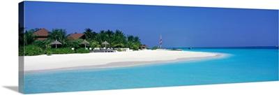 Laguna Beach Maldives